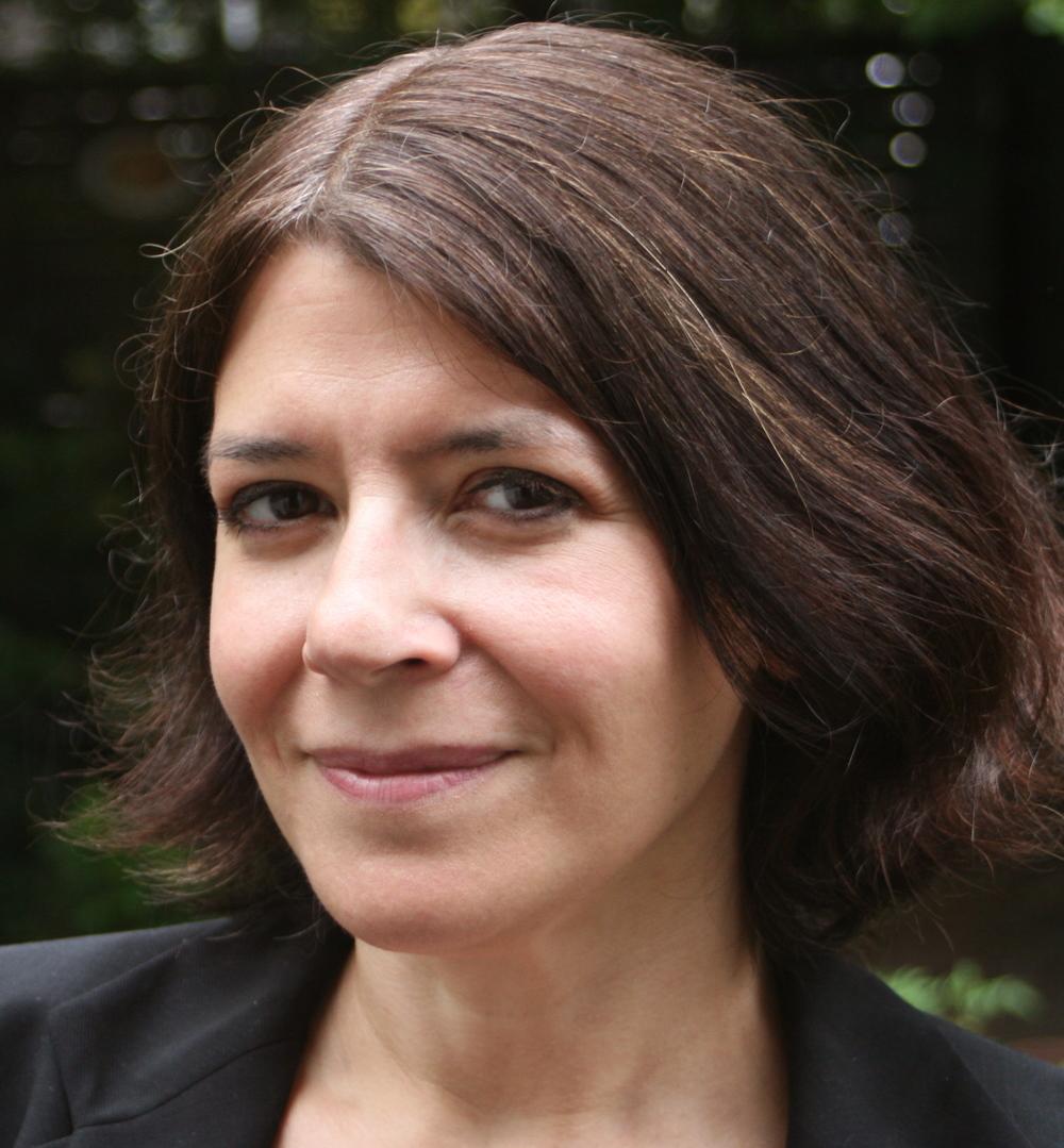 Jennifer Michael Hecht: Doubt A History