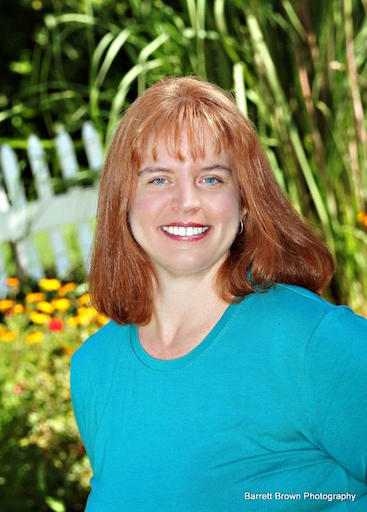 Kathleen B. Shannon on Religious Trauma