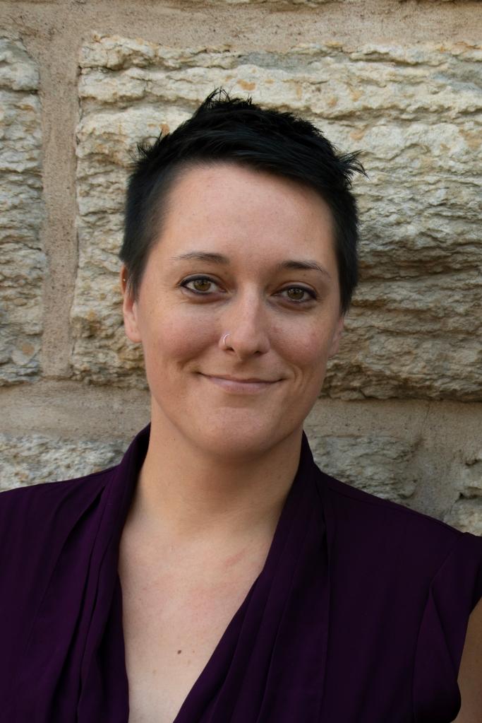 Marie D'Elephant
