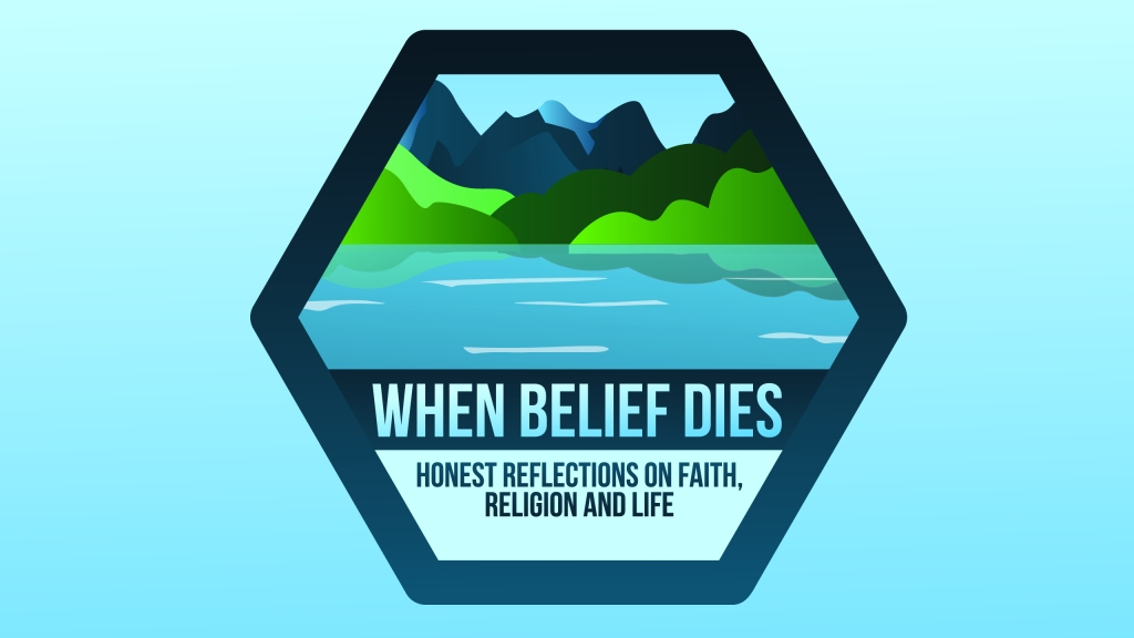 When Belief Dies
